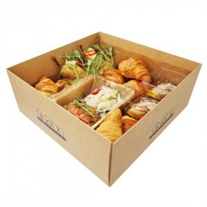 France smart box  : 1 099 грн. фото 8