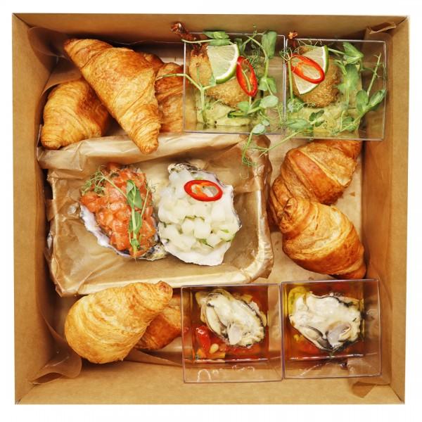 France smart box