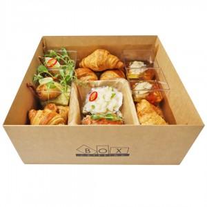 France smart box  : 1 099 грн. фото 9