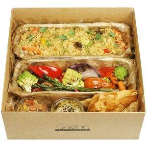 Healthy smart box №1: 899 грн. фото 8