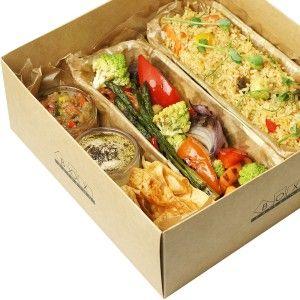 Healthy smart box №1: 899 грн. фото 9