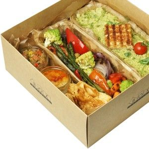 Healthy smart box №2: 1 099 грн. фото 9