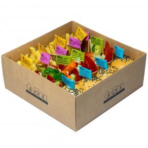 Kids Party box: 899 грн. фото 14