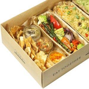 Healthy big box: 1 399 грн. фото 9