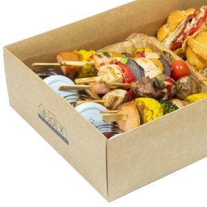 Delicious big box : 1 199 грн. фото 8