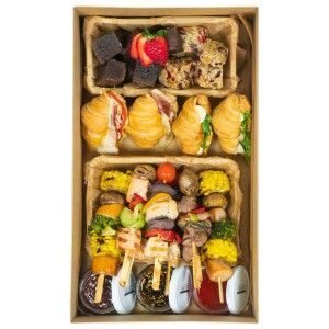 Delicious big box : 1 199 грн. фото 7