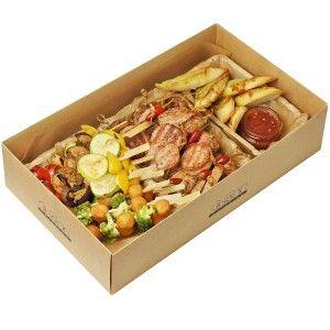 3 мяса big box: 1 799 грн. фото 11
