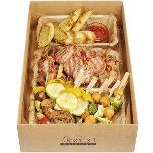 3 мяса big box: 1 799 грн. фото 10