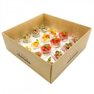 Tapas Light box: 999 грн. фото 8