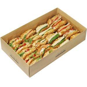 Croissant big box: 1 099 грн. фото 10