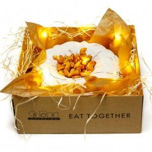 Christmas smart box: 699 грн. фото 10