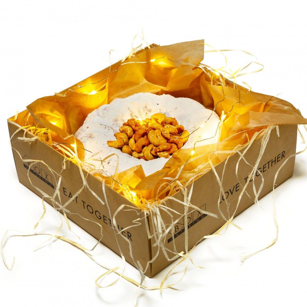 Christmas smart box фото 3