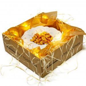 Christmas smart box: 699 грн. фото 11