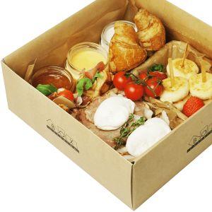 Breakfast бекон smart box: 699 грн. фото 9