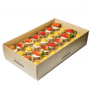Cake big box: 1 899 грн. фото 11