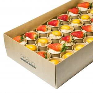 Cake big box: 1 899 грн. фото 12