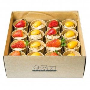 Cake smart box: 1 099 грн. фото 10