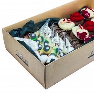 Horror sweet big box: 999 грн. фото 15
