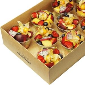 Fruit season big box: 1 399 грн. фото 8