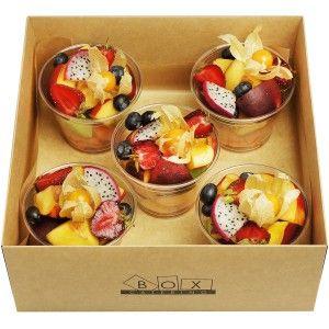 Fruit season smart box: 699 грн. фото 9