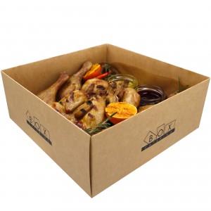 Жар-Птица box : 1 399 грн. фото 9