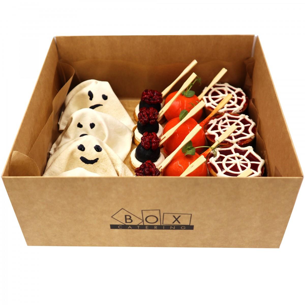 Ghost smart box фото 3