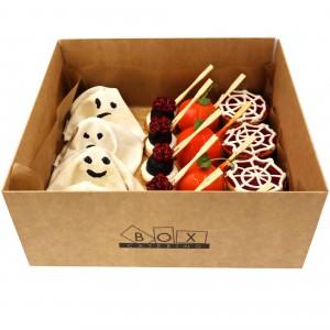 Ghost smart box: 999 грн. фото 11