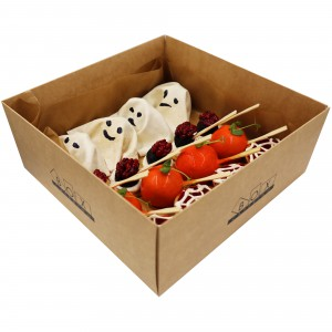 Ghost smart box: 999 грн. фото 12