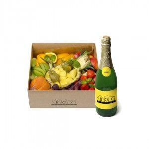 Present box №7: 999 грн. фото 3