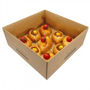 Міні хачапурі smart box: 499 грн. фото 9