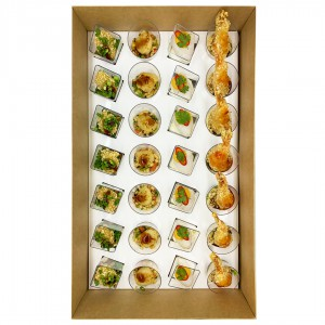Asia Tapas big box: 1 699 грн. фото 7