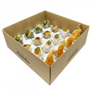 Asia Tapas smart box: 899 грн. фото 8