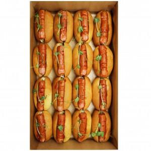 Hot dog big box: 999 грн. фото 12