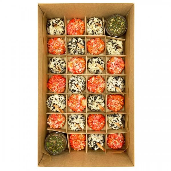 Dim Sum big box