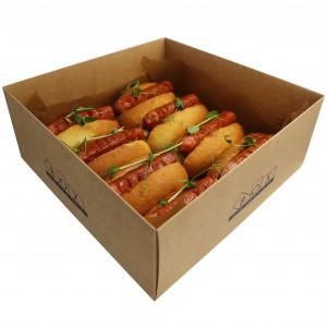 Hot dog smart box: 499 грн. фото 11