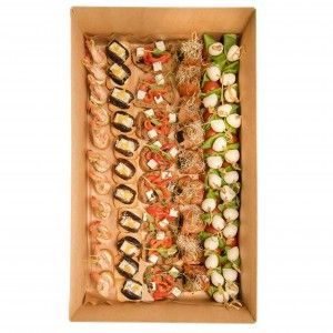 Girls party big box: 1 999 грн. фото 9