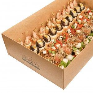 Girls party big box: 1 999 грн. фото 11