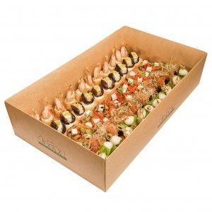 Girls party big box: 1 999 грн. фото 12