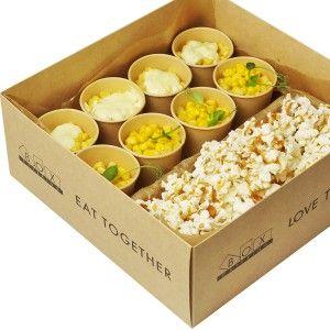 Kids korn smart box : 499 грн. фото 9