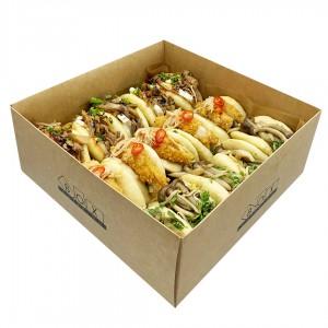 BAO box: 1 199 грн. фото 9