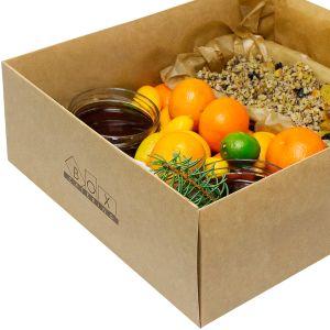 Кутья smart box: 599 грн. фото 9