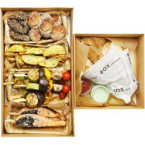 Dinner big box: 1 899 грн. фото 7