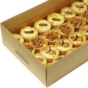 Киш лорен №2 big box : 1 699 грн. фото 9
